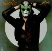 "Steve Miller Band ""The Joker"""