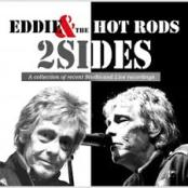 Eddie & The Hot Rods