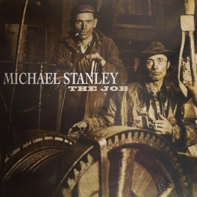 "Michael Stanley ""The Job"""