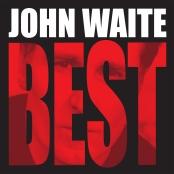 """John Waite """"Best"""""""