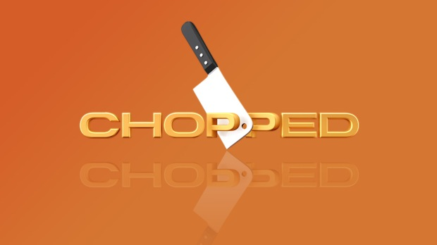 Food Network Chopped