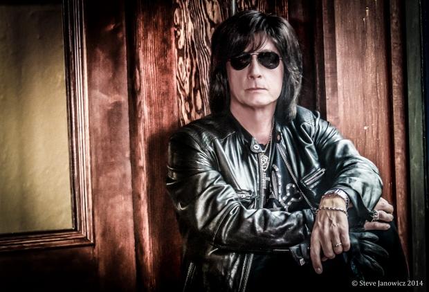 Photo of Joe Lynn Turner